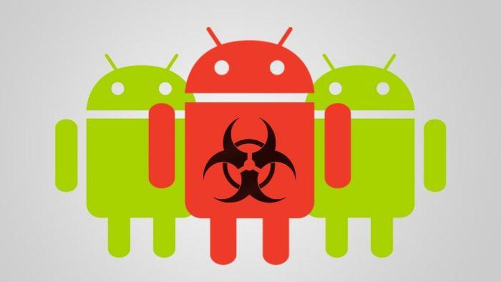 Android Security & Privacy 2018_6