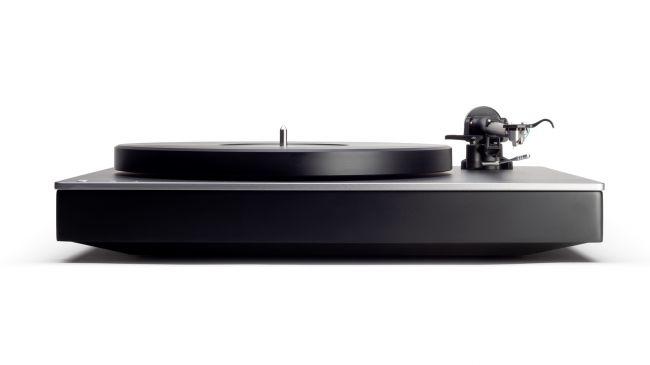 Cambridge Audio Alva TT: Bluetooth aptX HD in vinile