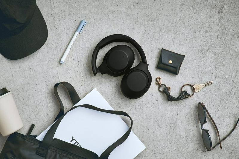 Nuove cuffie e speaker wireless per la gamma Extra Bass di Sony