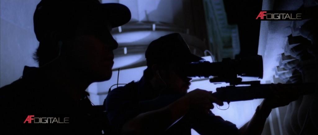 Manhunter – Frammenti di un omicidio [BD]