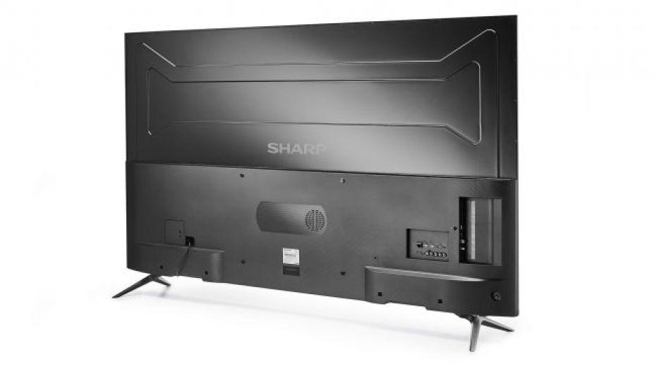 Sharp LC-70UI9362K_retro