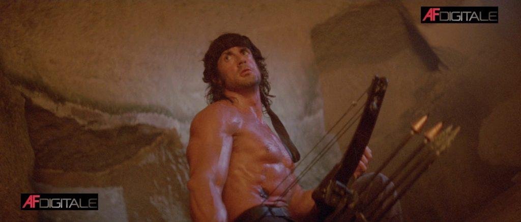 Rambo 3 [UHD]