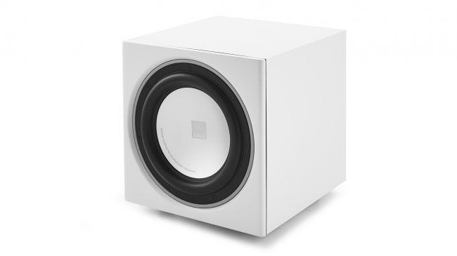 Sistema di diffusori 5.1 Dali Oberon – La recensione