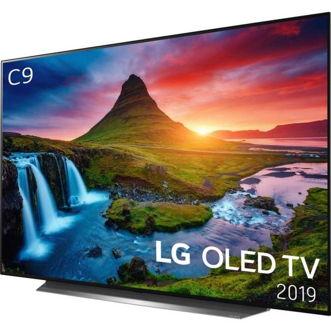 2013-2019: In sette anni LG ha spedito 5 milioni di TV OLED