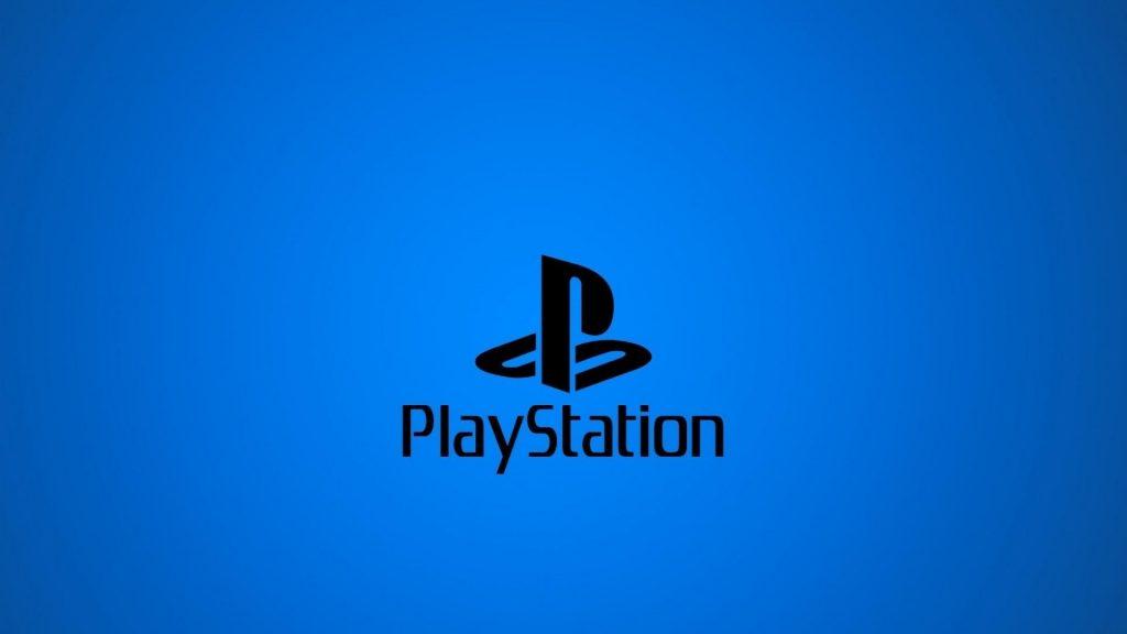PlayStation 5 è ufficiale: arriverà a fine 2020
