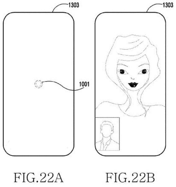 Samsung Galaxy S11: probabile il sensore da 108 MP