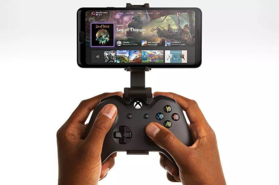 L'anteprima di Xbox Console Streaming si espande in tutti i mercati Xbox One