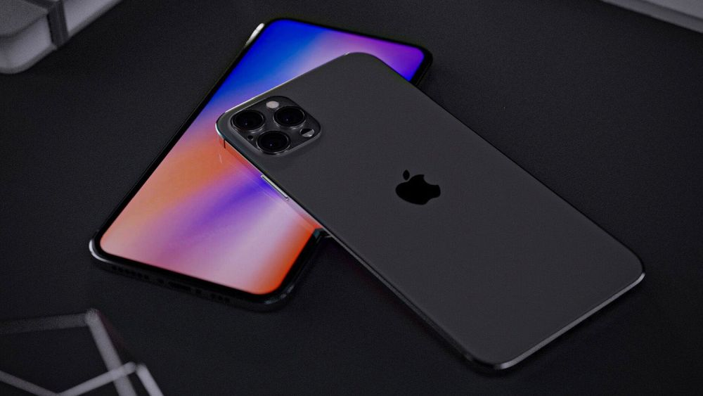 iPhone-12--2