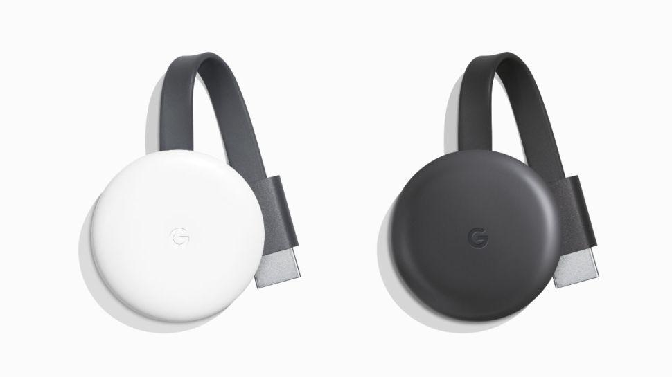 Fire TV Stick vs. Chromecast: qual è il miglior streamer video economico?