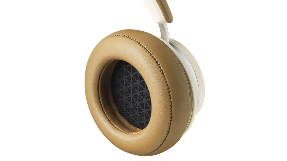 Dali IO-4: le cuffie wireless amanti del dettaglio e della raffinatezza