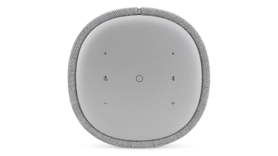 Smart speaker Harman Kardon Citation One Mk II – La recensione