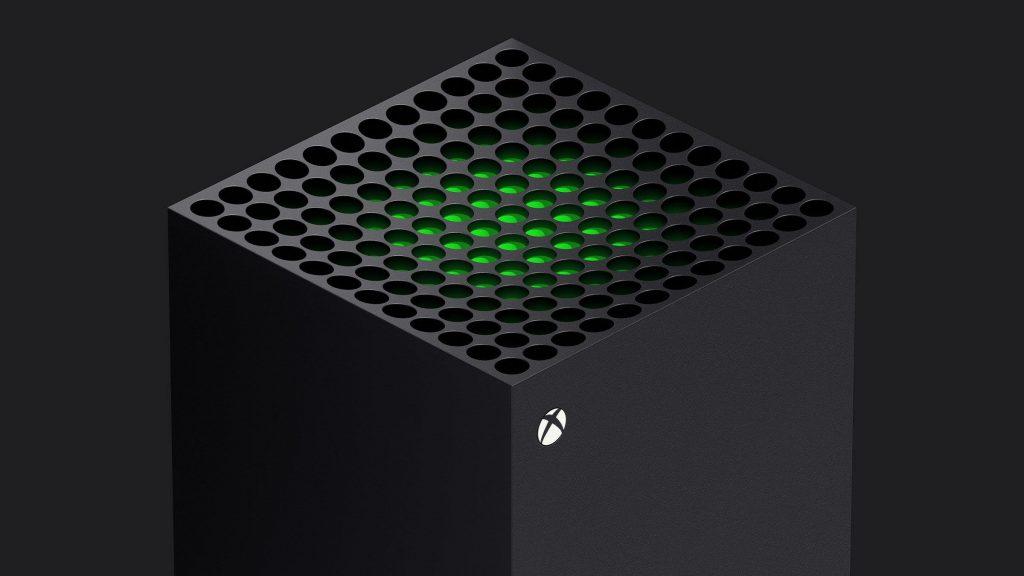 Xbox Series S vicina all'annuncio…e spuntano anche nuove cuffie Xbox