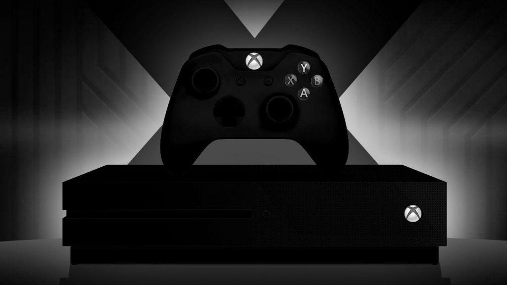 Xbox Series X: la retrocompatibilità appare sempre più esaltante