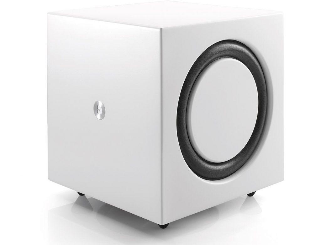 Audio Pro A26 – Diffusori wireless compatti e potenti