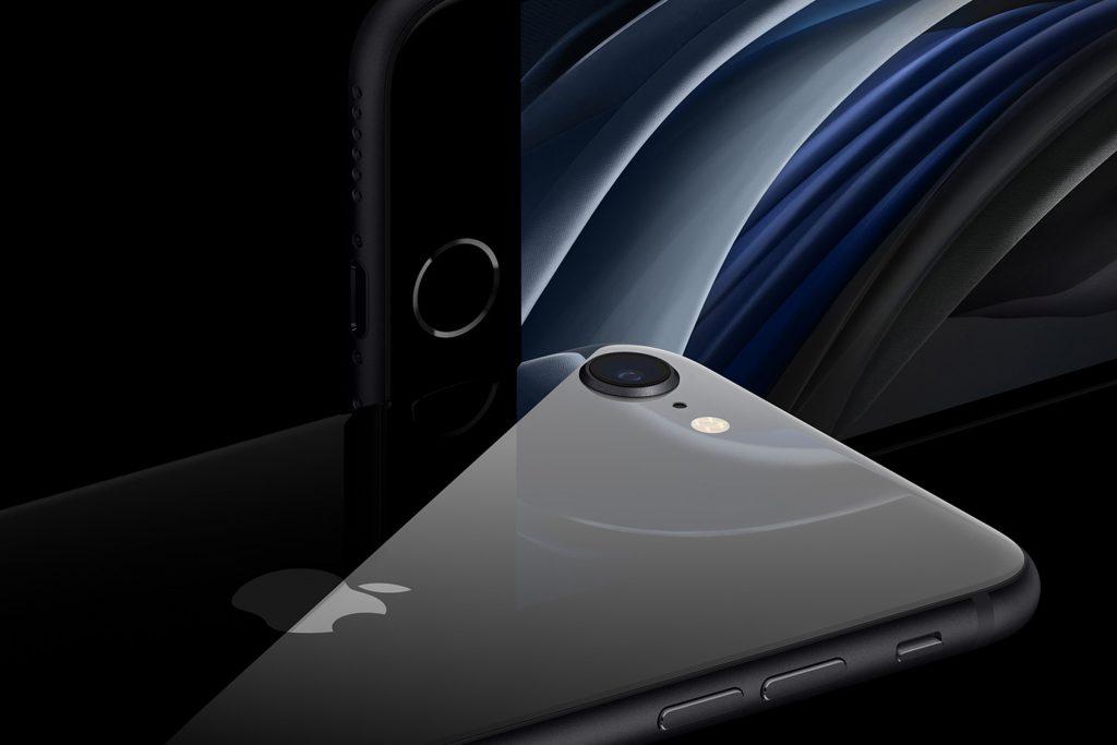 iPhone SE 2020: 499 euro e si entra nel mondo di iOS