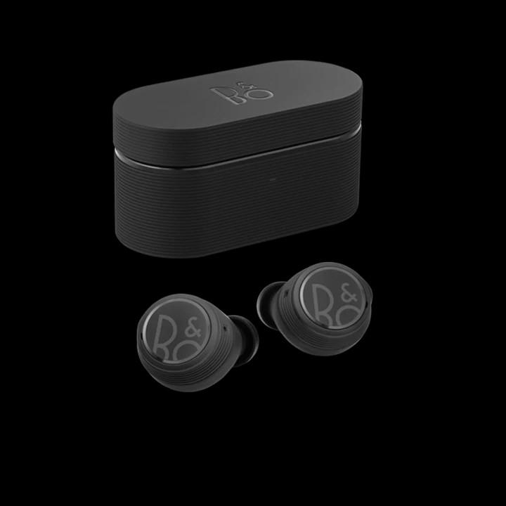 In-ear Bang & Olufsen Beoplay E8 Sport: il true wireless si fa sportivo