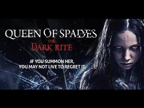 فيلم رعب روسي مترجم كامل