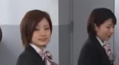 فيلم ياباني رومانسي