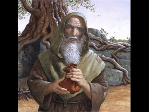 قصة الملـك والمرٲة العجـوز قصص عبرة وحكمة