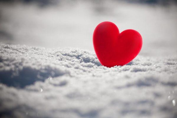قصة عشق منتظر قصة رومانسية