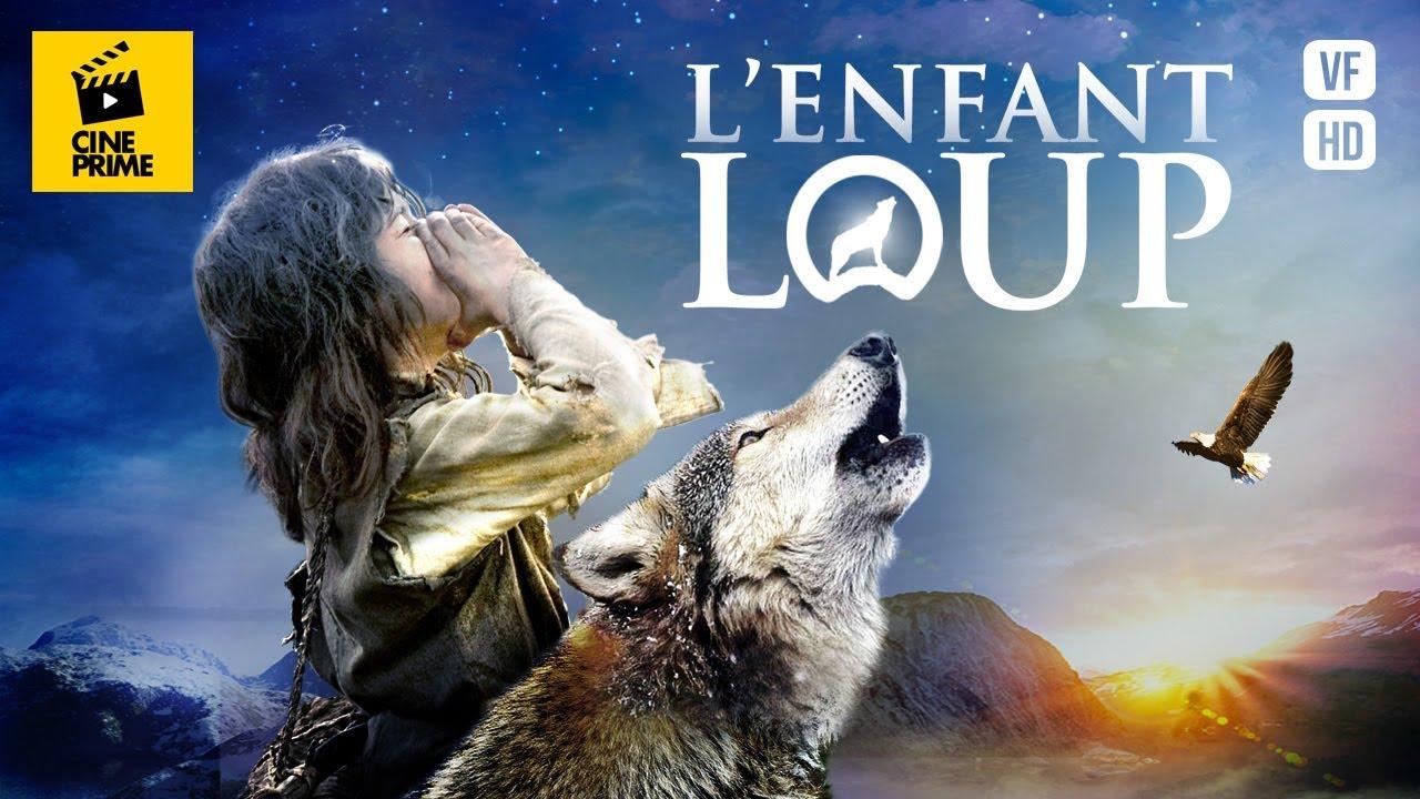 THE LOUP – فيلم كامل باللغة الفرنسية – العائلة – HD – 1080