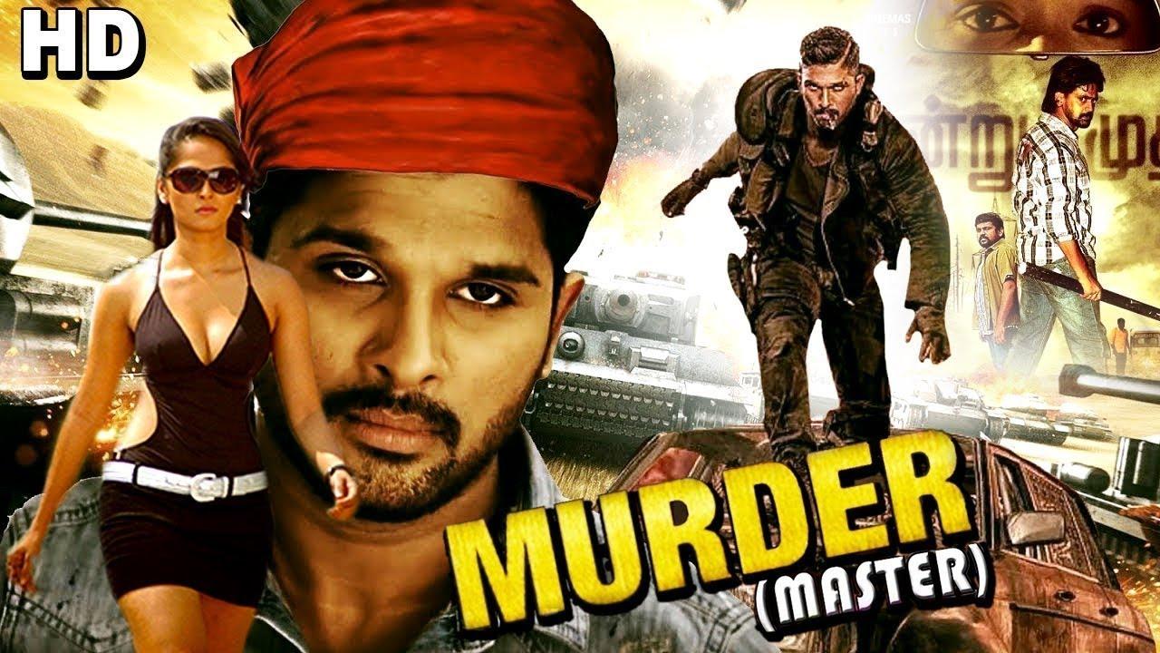 فيلم هندي اكشن