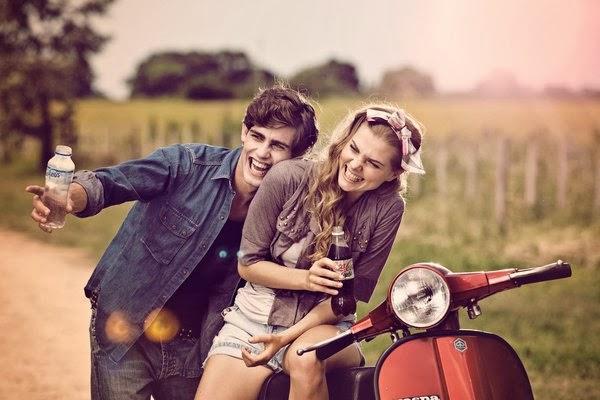 قصة رومانسية الفستان قصص رومانسية مكتوبة