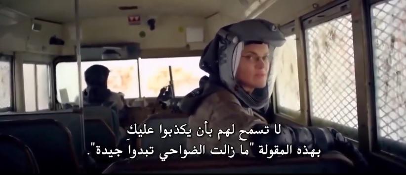فيلم اكشن مترجم اقوى افلام الاكشن الاجنبية