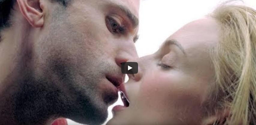 فيلم الإثارة والرومانسية والغموض