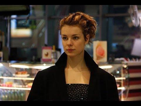 فيلم الروسي الرومانسي حبيبي ملاك