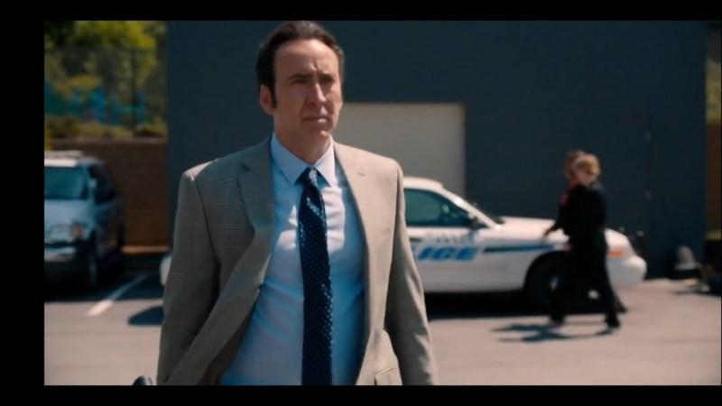 فيلم الدراما والإثارة والجريمة- عندما لا تتحرك الشرطة- مترجم