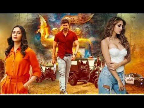 أقوى أفلام الأكشن والرومانسية  الهندية __اجمل افلام الهندية 2020