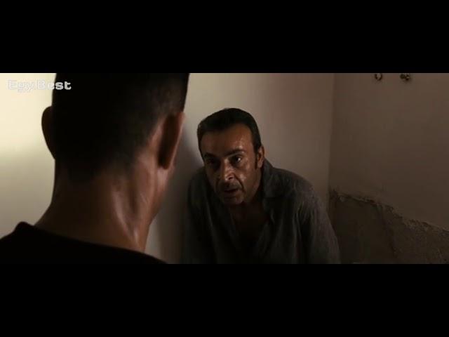 فيلم ايطالي جميل جدا مترجم 电影 Il film sul gangster italiano è bellissimo