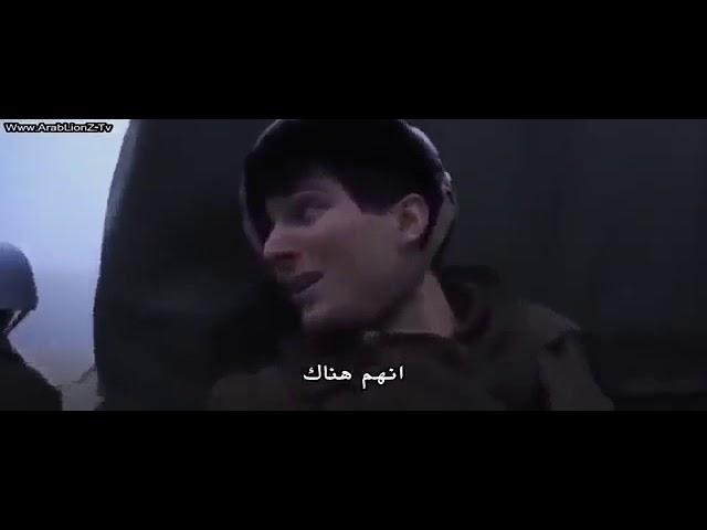 أقوى فيلم اكشن فرنسي الحرب العالمية الثانية 2020 film américain