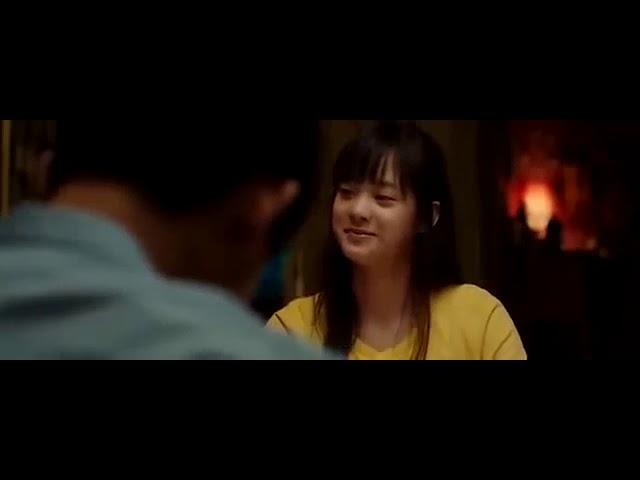 Korean Love Story   Full movie with English فيلم كوري رومانسي +18