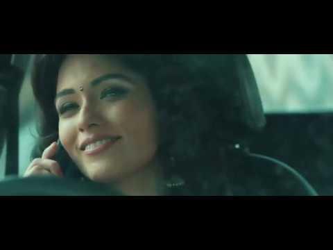 Wife affairs 2019 hot movie new romantic movie