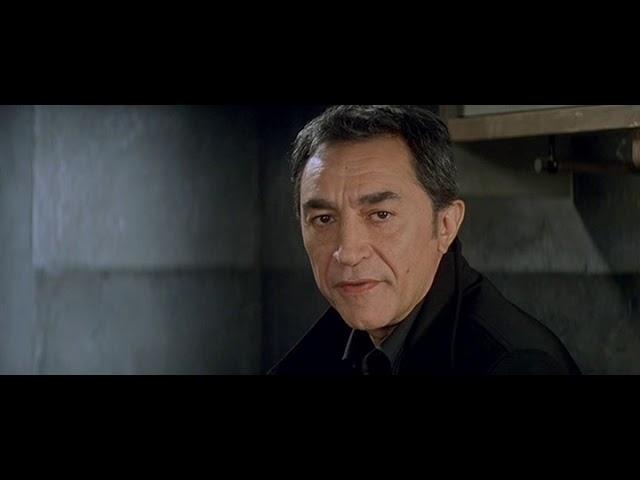 الفيلم الفرنسي الكوميدي (روبي و كوينتن) (cc)للترجمة