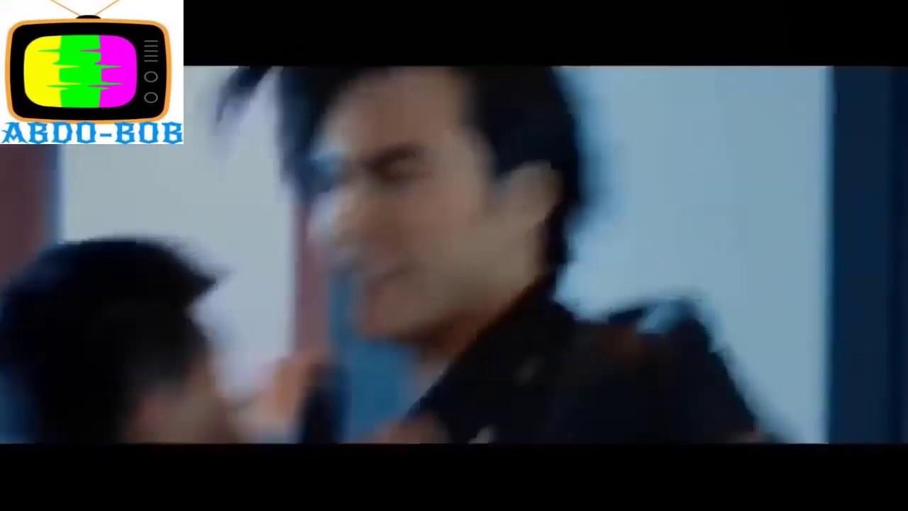 أقوى افلام اكشن,2020, فيلم كوري, مترجم,   action movies trailer