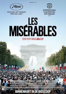 فيلم الجريمة والدراما الفرنسي مترجم