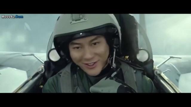 فيلم اكشن والحرب  مترجم كامل/بجودةHD جديد2020 (طيار حربي صيني)