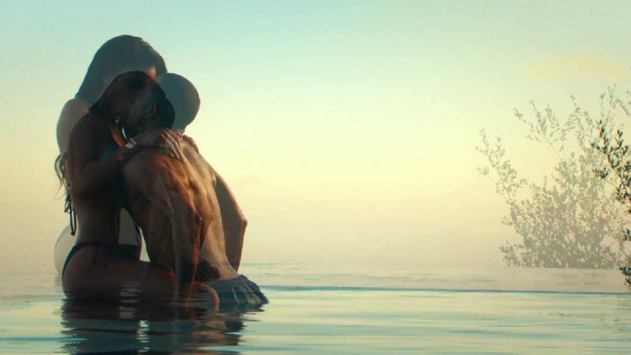 فيلم الاثارة الهندي ممثلة الأفلام الإباحية مترجم كامل للكبار فقط HD