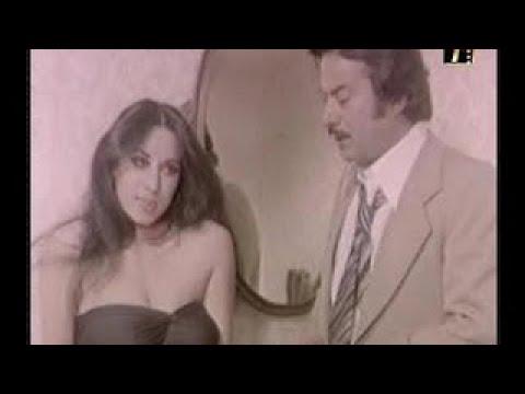 فيلم مصري قديم ممنوع من العرض للكبار فقط +18   New 2017