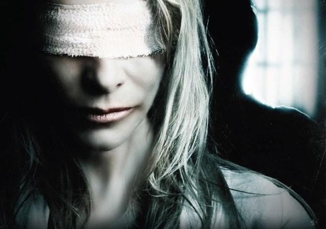 فيلم الرعب والغموض الإسباني Los ojos de Julia (2010) مترجم