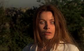 فيلم الرعب الفرنسي The Grapes of Death (1978) مترجم