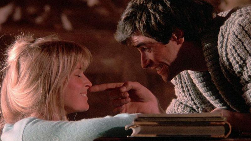 فيلم رومانسي Bolero (1984) مترجم كامل اون لاين