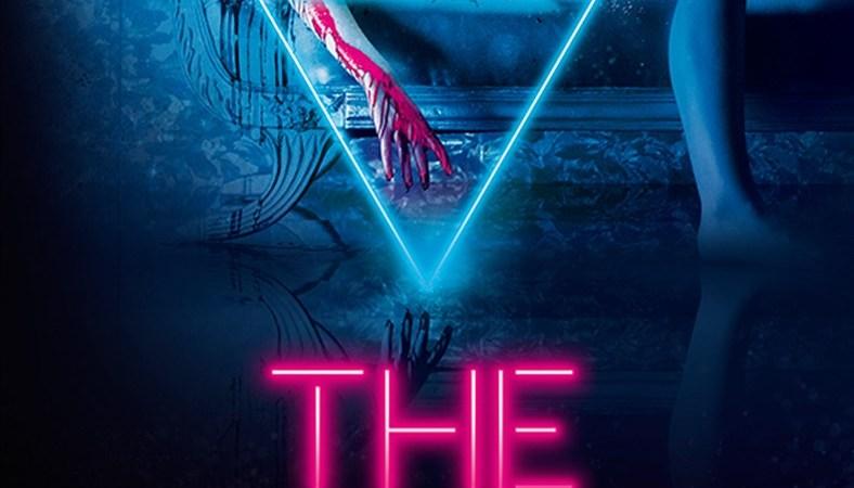 فيلم الرعب والإثارة المشوق The Neon Demon (2016) كامل