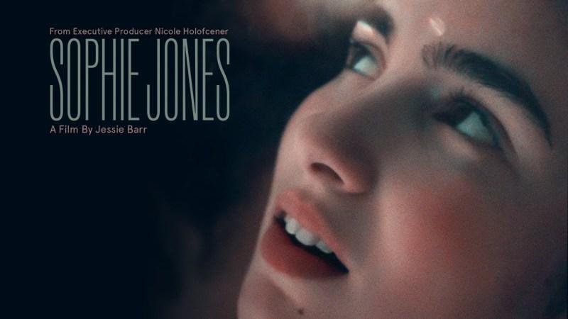 فيلم الدراما Sophie Jones (2020) مترجم