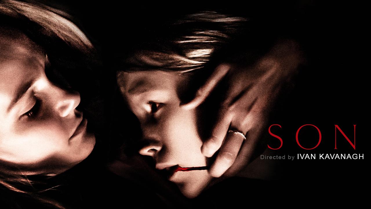 فيلم الرعب Son (2021) مترجم كامل