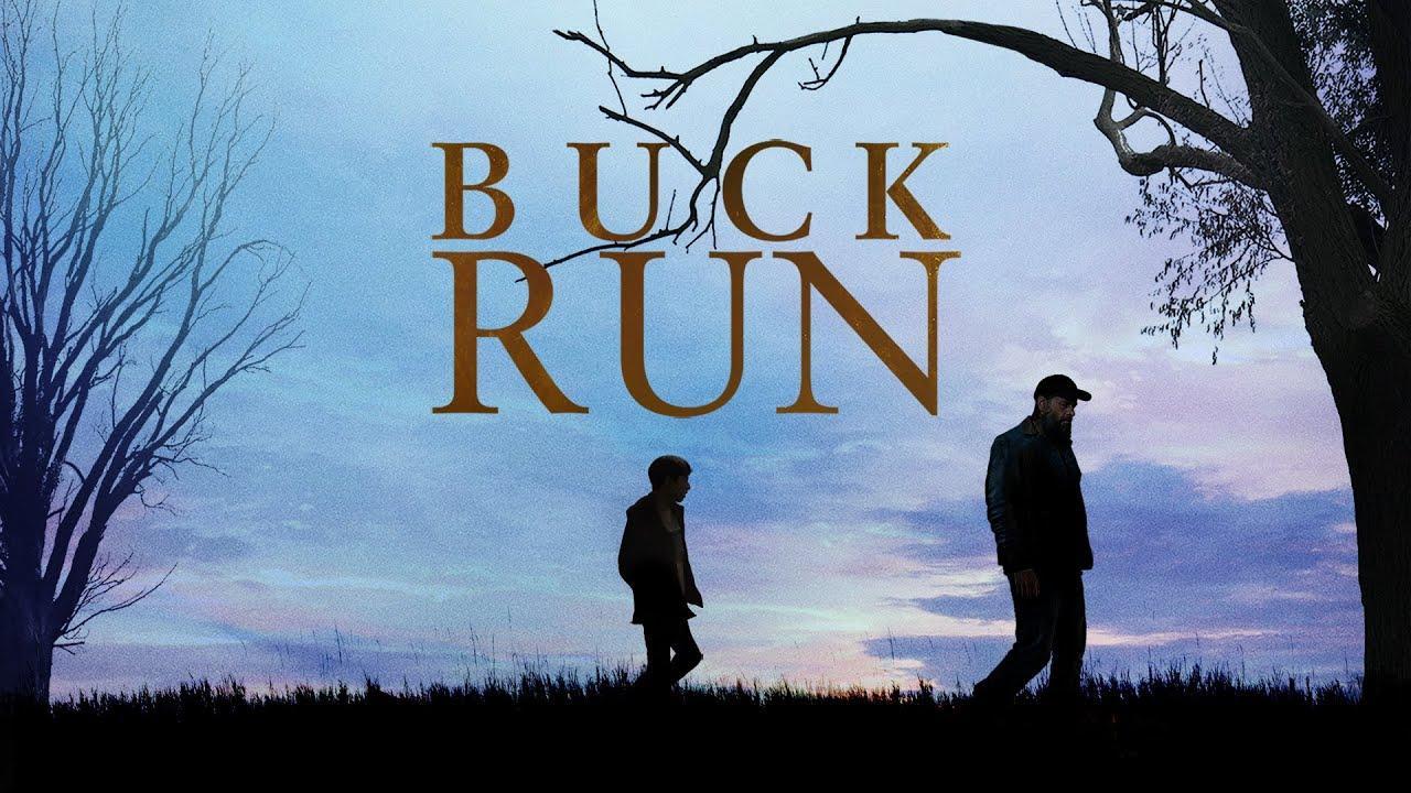فيلم الدراما Buck Run مترجم اون لاين