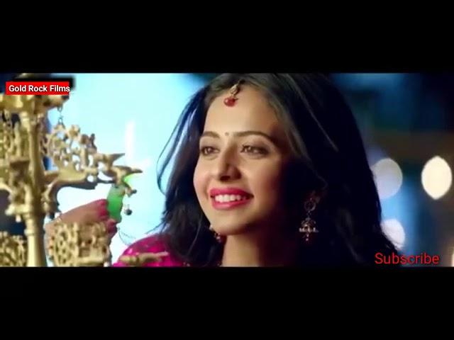 فيلم هندي رومانسي مترجم كامل